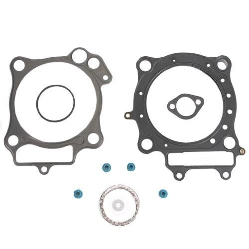 Cometic Top End Gasket Kit - Yamaha YFZ450R 2009-2014 - 98mm