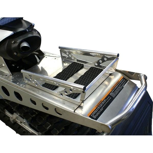 Skinz Protective Gear Snowmobile Parts Splash N Dirt