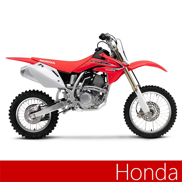 Cometic Gaskets honda cr85