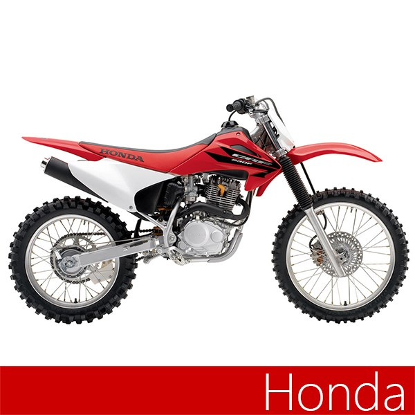 Cometic Gaskets honda crf230f
