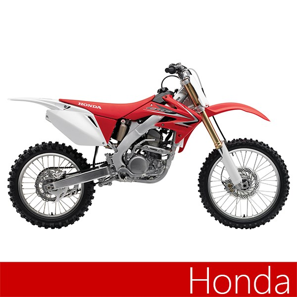 Cometic Gaskets honda crf250r