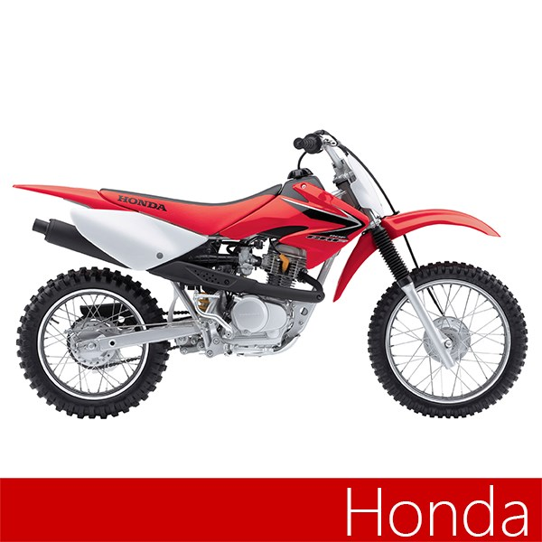 Cometic Gaskets honda crf80