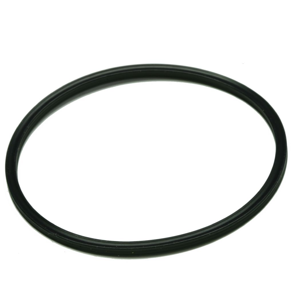 K&P Engineering replacement seals