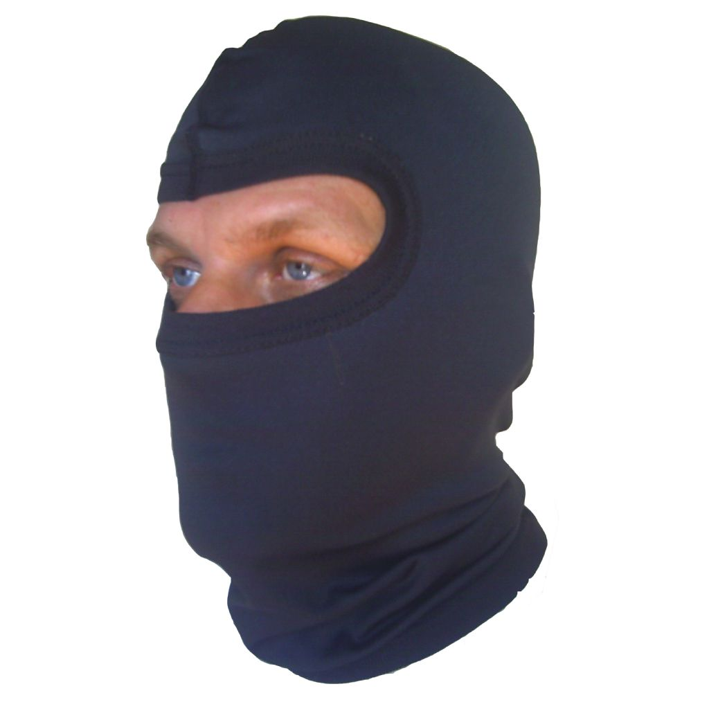 Vortex Clothing nylon balaclava (v4460)