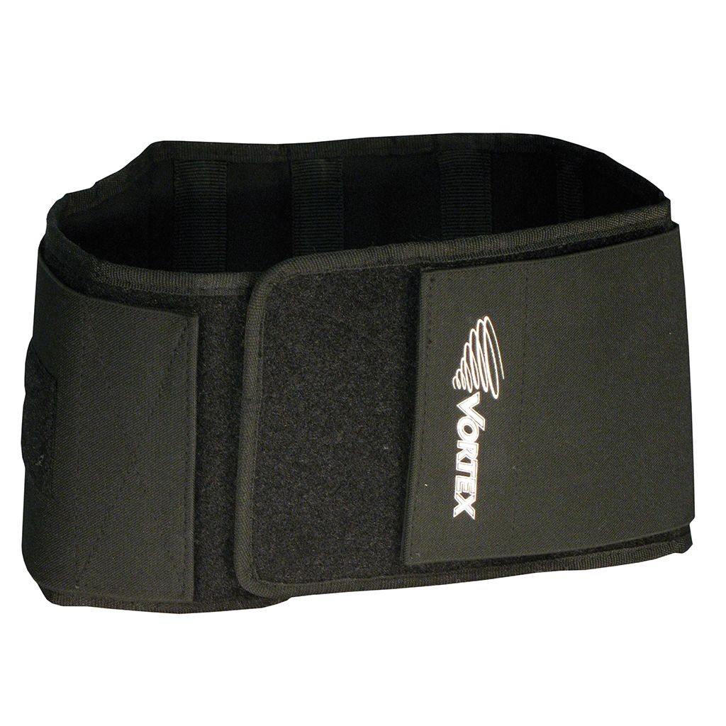 Vortex Clothing kidney belt (v4485)