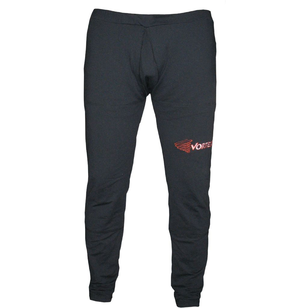 Vortex Clothing fitted underwear pants (men) (v4779h)