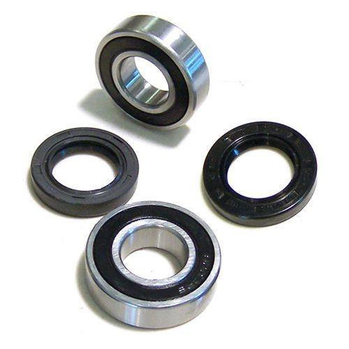 Lonestar Racing replacement bearing & seal kits