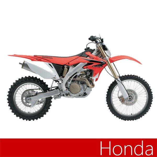 Cometic Gaskets honda crf450x