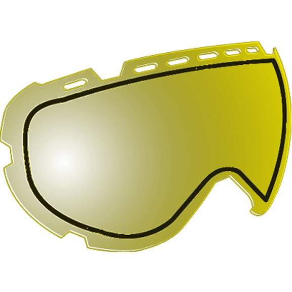 509 509 goggles replacement lens - aviator