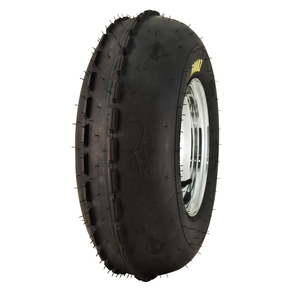 Douglas Wheels douglas wheels doonz atv front sand tires
