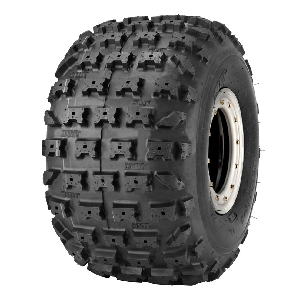 Douglas Wheels douglas wheels mx rear atv tires