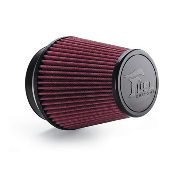 Fuel Customs fuel customs replacement air filters