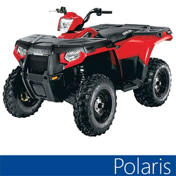 Maier Body Plastic maier body plastic polaris sportsman