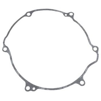 Pro-X pro x clutch cover gaskets