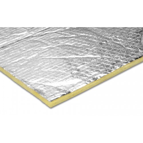 Thermo-Tec thermo-tec cool-it mat
