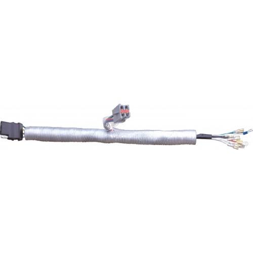Thermo Tec Heat Insulation For Atv Automobile Snowmobile