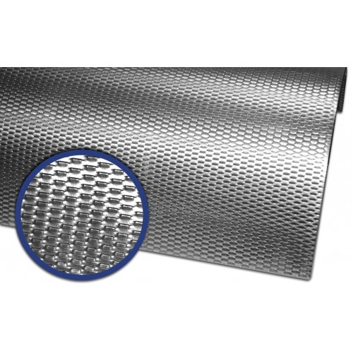 Thermo-Tec thermo-tec micro louver heat shield