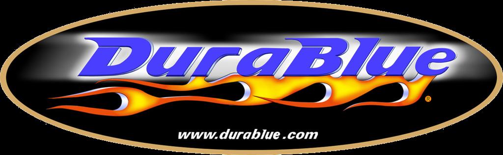2+2 DuraBlue 01-08 Honda TRX250EX Eliminator Axle