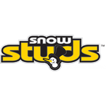 Snow Studs Logo Big