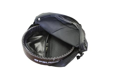 SPG STORAGE BAG POLARIS BELT DRIVE