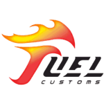 Fuel Customs Logo
