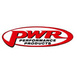 Pwr Radiators Logo