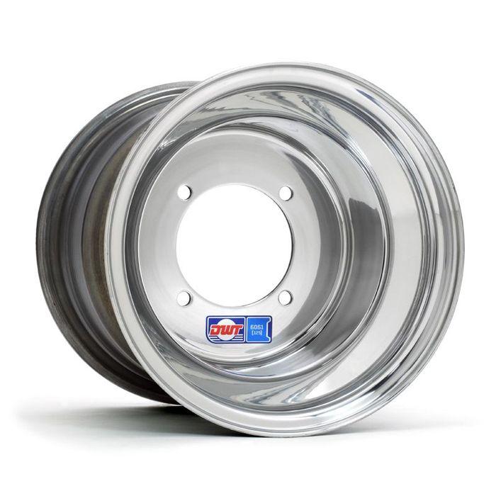 11-00903-009-03-dwt-sport-atv-wheels-alu