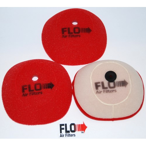 Pc Racing flo air filters