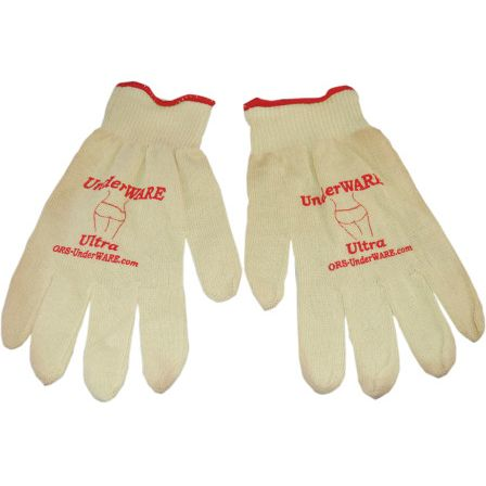Pc Racing glove liners