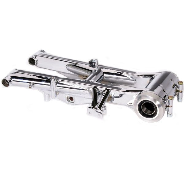 Lonestar Racing atv swing arm