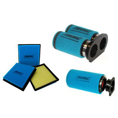 Durablue atvair filters