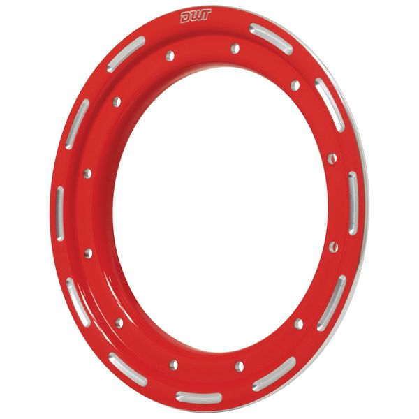 Douglas Wheels Canada Atv Utv Racing Wheels Splash N