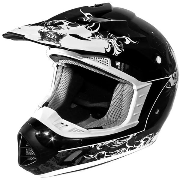 509 Snow Goggles Helmets Sinister Aviators Splash N