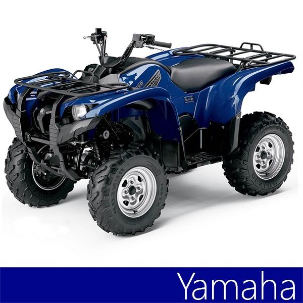 yamaha big bear 350 manual free download