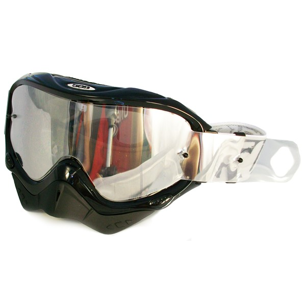 509 509 goggles -tear off