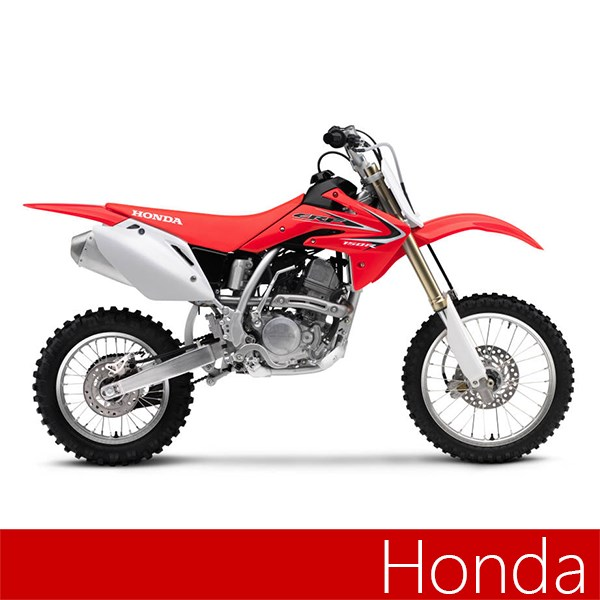Cometic Gaskets honda crf150