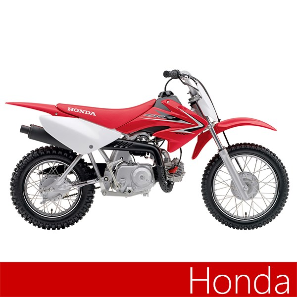 Cometic Gaskets honda crf70