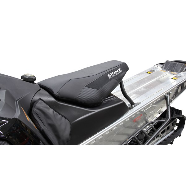 Skinz Protective Gear airframe seat kits