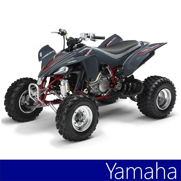 JDLLONG Top End Head Gaskets Kit Fits Yamaha Raptor 660R YFM660R 2001 2002 2003 2004 2005