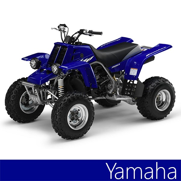 Cometic Top End Gasket Kit 69.5mm for Yamaha YFZ350 Banshee C7710