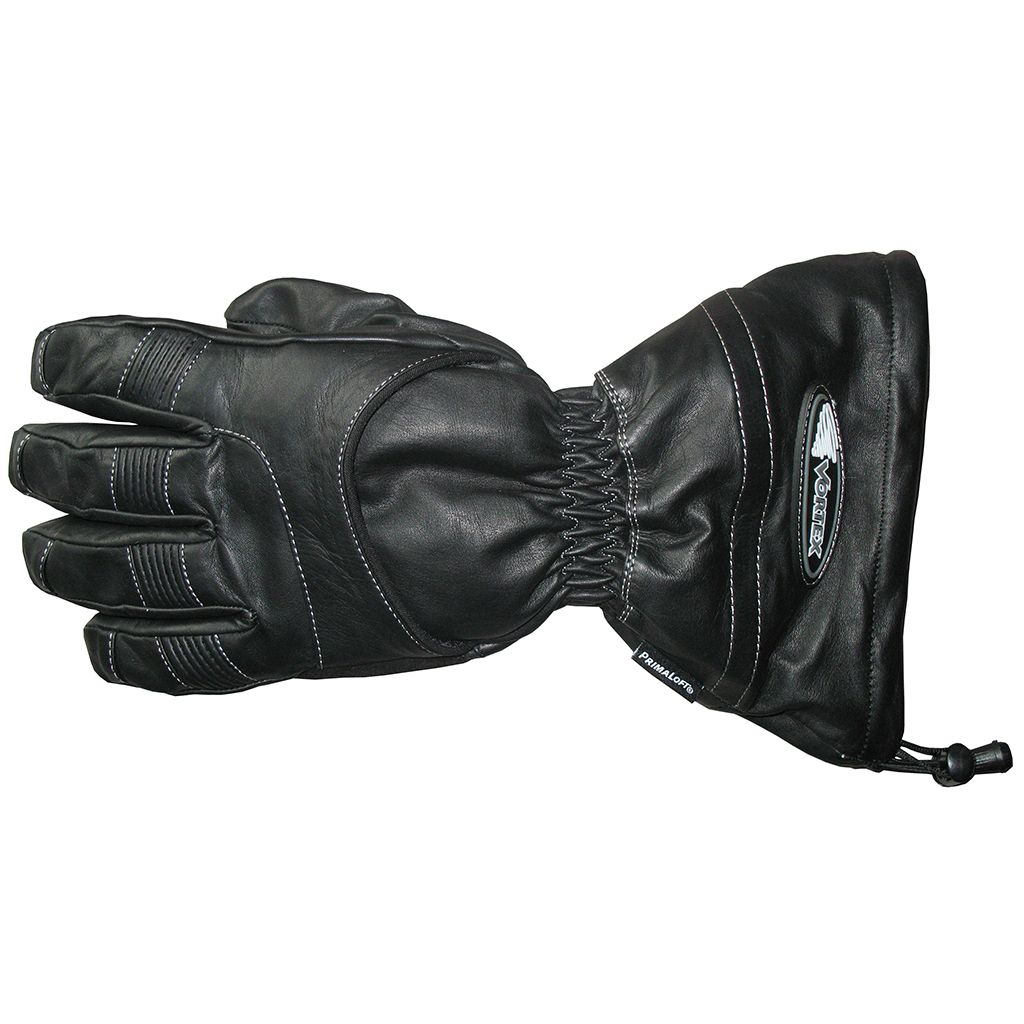 Vortex Clothing prima flex gloves (v4315)