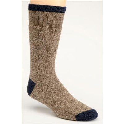 Vortex Clothing avantage hollofil ii socks
