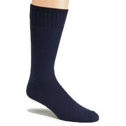Vortex Clothing ultra-pro socks