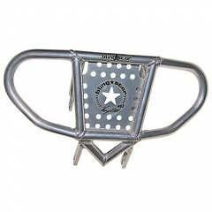 Blingstar Industries blingstar industries atv flight bumper
