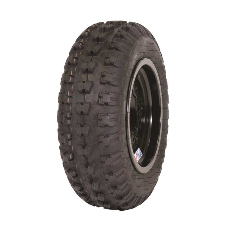 Douglas Wheels douglas wheels junior atv tires