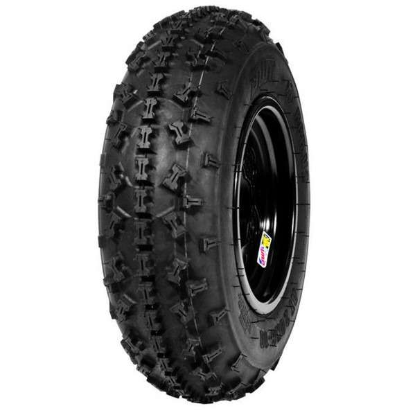Douglas Wheels douglas wheels mx front atv tires
