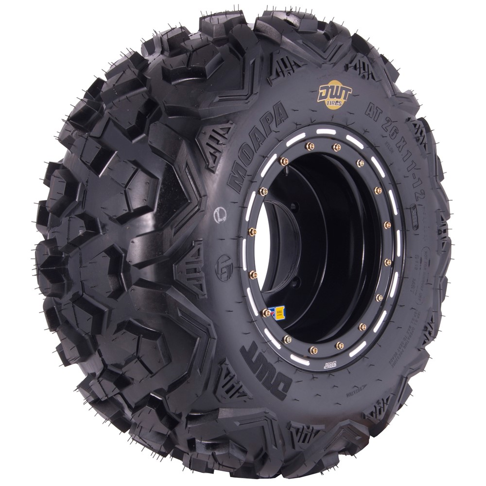 Douglas Wheels douglas wheels utility atv utv tires