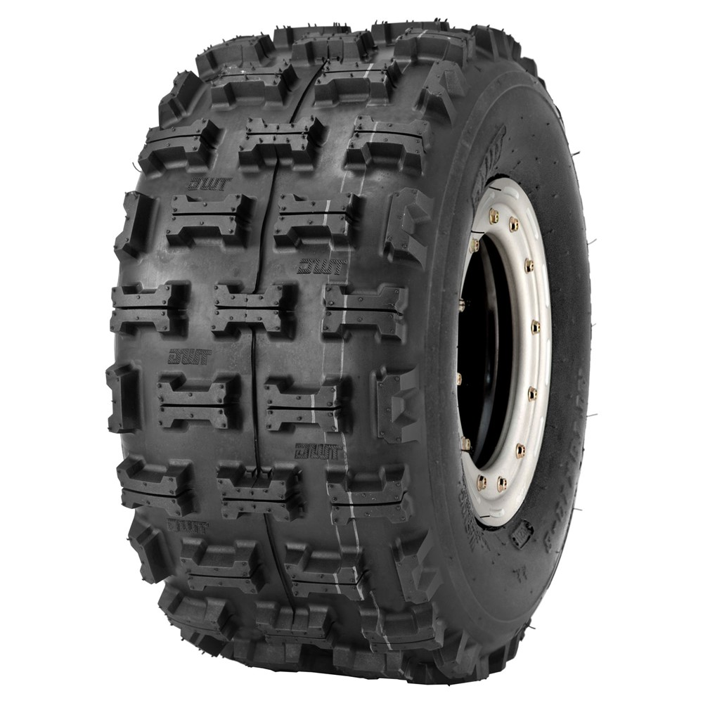 Douglas Wheels douglas wheels xc rear atv tires