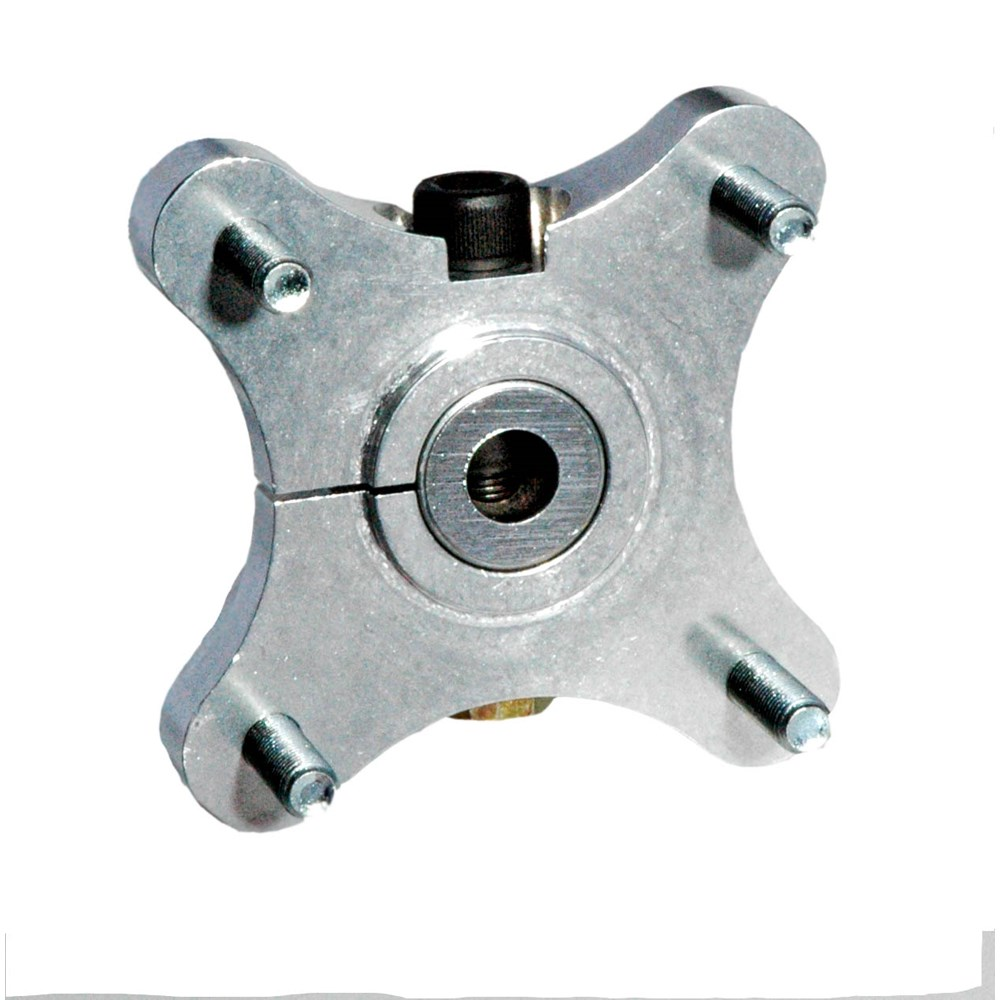 Durablue durablue rear wheel hubs for x 33 axles