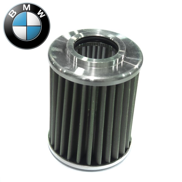 K&P Engineering k p engineering bmw reusable filters